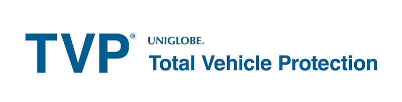 Total Vehicle ProtectionTVP